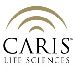 IBM to Boost Caris Life Sciences Molecular Profiling Services