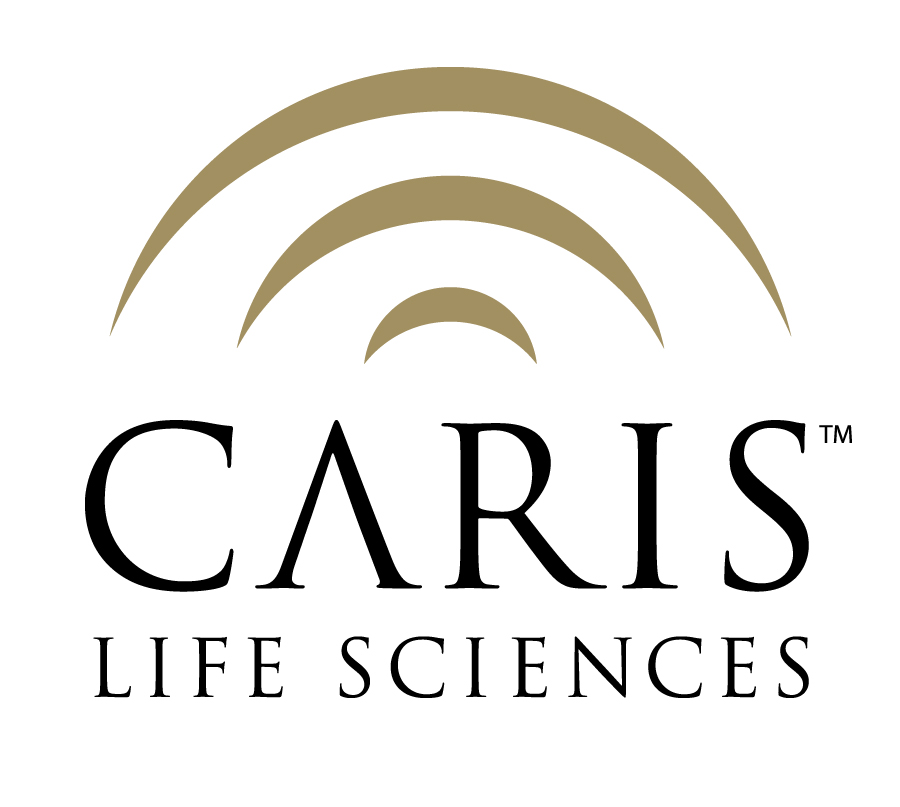 Caris Life Sciences Presents Immunotherapeutic Targets For The Treatment of TNBC, MpBC and Colorectal Cancer