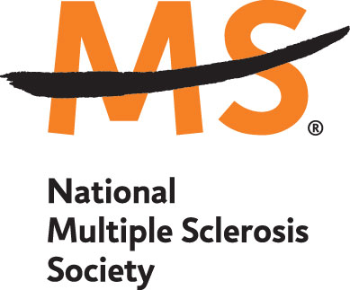 National MS Society Report Looks Back At 2013 Multiple Sclerosis Advancement, Forward To 2014