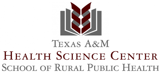 Texas A&M Health Science Center School of Rural Public Health