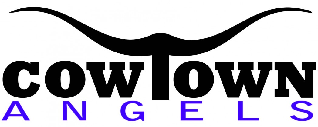 Fort Worth's Cowtown Angels Contribute Funding, Executive Support To E-Mist Innovations