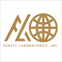 Forest Labs Purchase of Cystic Fibrosis Treatment Company Heralds Early-Year Success