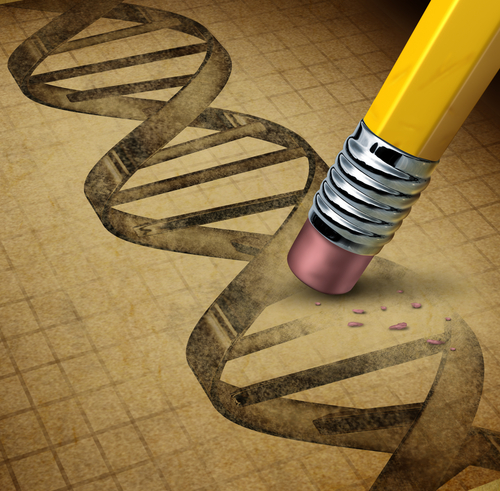 Genetic Pioneers at BCM Uncover Triplications in Charcot-Marie-Tooth Disease