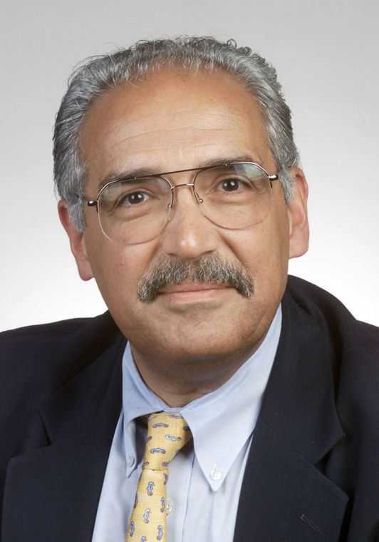 Cuban-born Dr. Francisco Fernandez Becomes University of Texas Rio Grande Valley Medical School's First Dean
