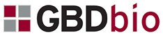 GBDbio's Disruptive TB REaD™ POC Diagnostics for Developing Countries Awarded By Frost & Sullivan