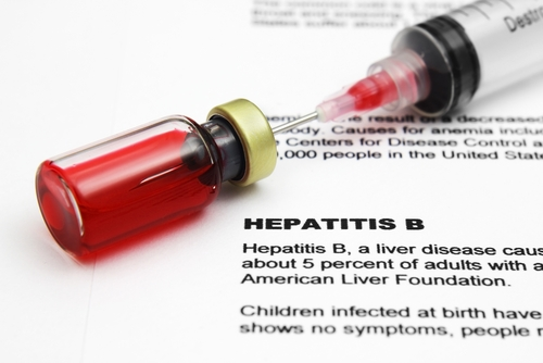 U.S. Preventive Services Task Force Drafts New Hepatitis B Screening Recommendation For Asian Americans and Pacific Islanders