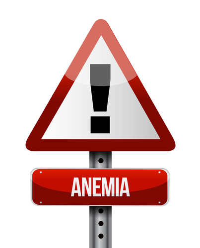 Data On Encouraging Treatment For Iron Deficiency Anemia in IBD To Be Presented At 9th ECCO Congress
