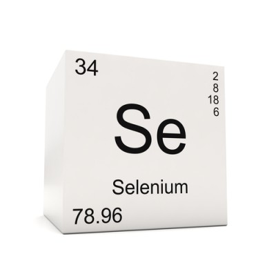Selenium and prostate cancer