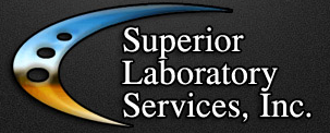 Superior Laboratory Services, Inc.