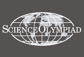Regional Science Olympiad in San Antonio
