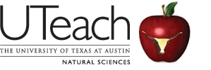 UT Austin-Developed UTeach Program Will Be Expanded to Five Research Universities