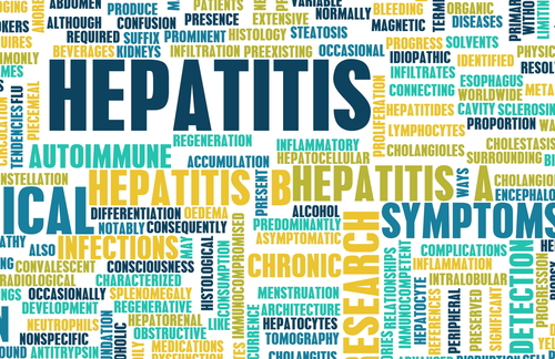 Sofosbuvir Provides Strong Offense Against Hepatitis C