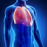 Lung Infections in Cystic Fibrosis Patients Could Be Detected, Avoided With Nanotech Smartphone Accessory