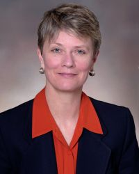 American Stroke Association Awards Texan Physiologist and RN for Work on CVD