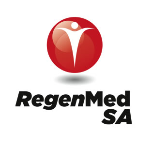 RegenMed SA - Stem Cell Research & Regenerative Medicine