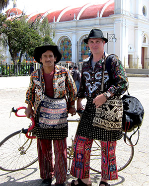 solola_guatemala_native_dress_300