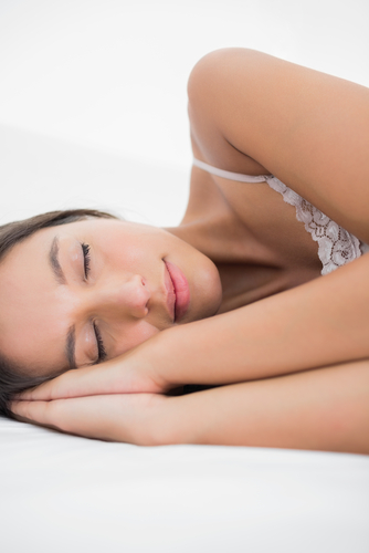 Baylor University Study Indicates That Sleep Influences Memory Differently According to Age
