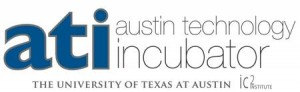 Austin Technology Incubator Generates Thousands of Jobs and Millions in Economic Impact