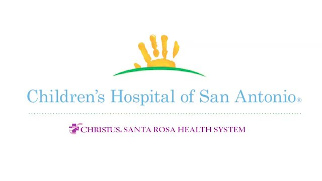 BCM Receives Accreditation For Pediatric Residency Program at Children's Hospital of San Antonio