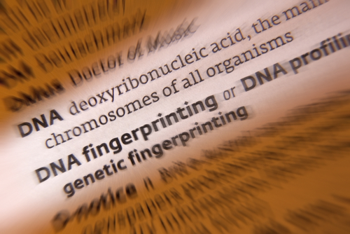 BCM Study Finds Parents Hesitate to Share Their Children's Genomic Profiles