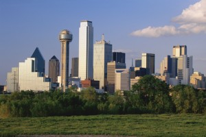 Breast Cancer Mortality Racial Disparity Top-Ten List of Cities Includes Houston and Dallas