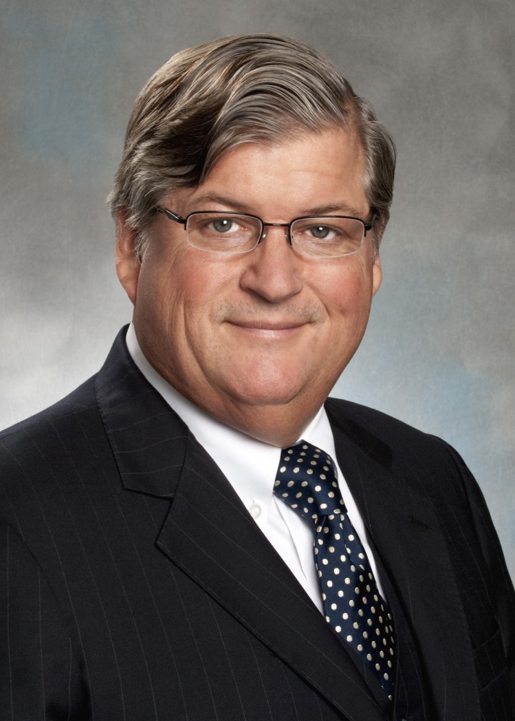 David Sugarbaker Joins BCM as New Chief of General Thoracic Surgery