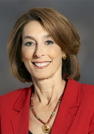 Md Anderson Honors Two Champions For Women In Medicine And