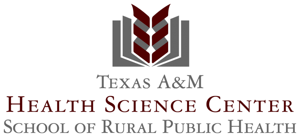 Texas A&M School of Rural Public Health Offers New Programs To Address Need For Public Health Professionals