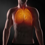 Chronic Bronchitis, Emphysema & Lung Disease Drug Ineffectiveness Explained In New Study