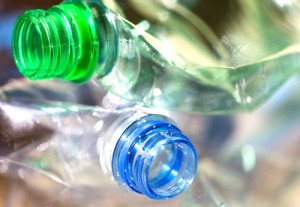 plastic bottles BPA and breast cancer