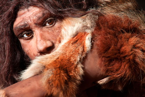 Natural Selection Led To Different Features In Europeans As Recent As 5,000 Years Ago, According To Researchers