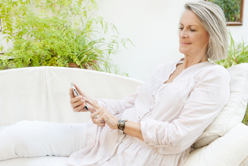 Stroke Smartphone App Conceived At UThealth Improves Patient Care