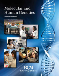 """BCM Monthly """"Evenings with Genetics"""" Seminar To Focus On Genetics And Body Weight"""