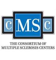 Dallas To Host Major Multiple Sclerosis Conference on Comprehensive Approach to MS Care