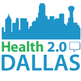 Digital Health Startup Showcase