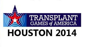 Baylor's St. Luke's Medical Center Sponsors Annual Transplant Games of America