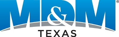 MD&M Conference In Fort Worth To Highlight Texas Medical Device Sector