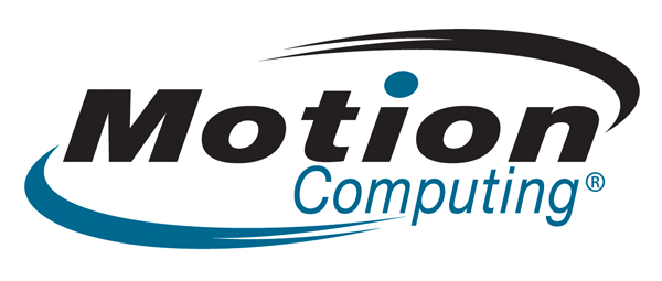 Austin's Motion Computing Announces Largest-Ever Order of Rugged Tablets For U.S. Medical Device Company