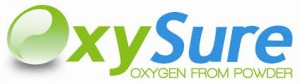 Frisco-Based OxySure Systems Announces Slight Delay In 2013 Financial Statements