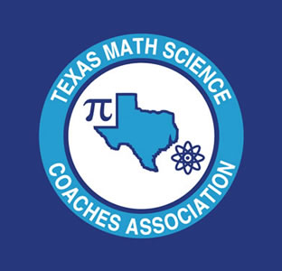 Texas Math and Science Coaches Association State Meet At UTSA To Foster STEM-Related Careers In Students