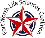 Fort Worth Life Sciences Coalition Networking Event