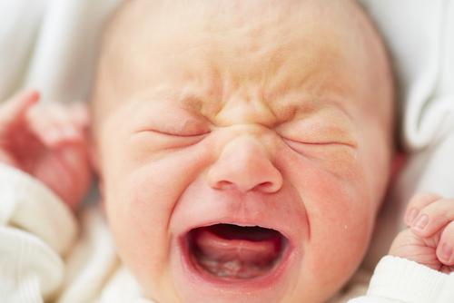 New Crib Mattresses Emit Volatile Organic Compounds That Could Be Harmful To Infants, UT Austin