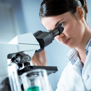 cystic fibrosis and MRSA research