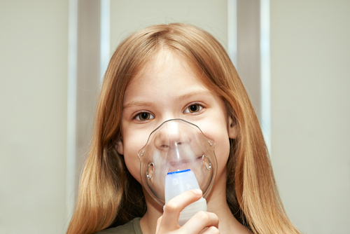 OPKO Acquires Inspiromatic Dry Powder Inhaler, Potential for Cystic Fibrosis Treatment