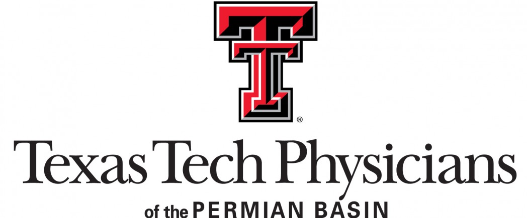 Texas Tech of the Permian Basin Adopts Telemedicine Program