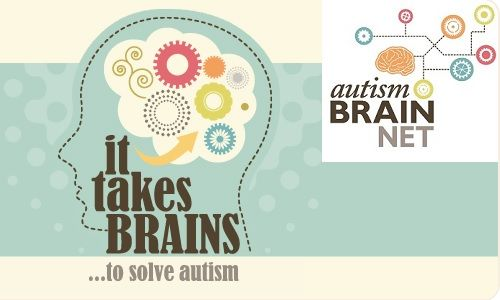 UT Southwestern Engaged in Regional Tissue Collection Program Through Autism BrainNet Program