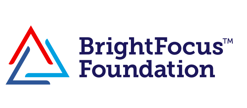 UNT Researcher Among This Year's BrightFocus Foundation Awardees