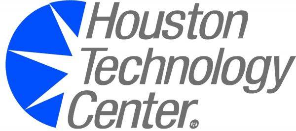 Houston Technology Center Celebrates Outstanding Texas Biotech Pioneers