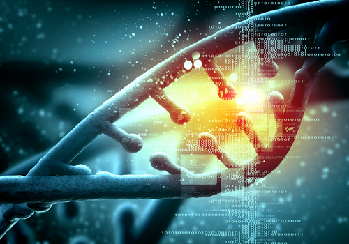 BCM Team Studies Software to Identify Genetic Causes of Disease