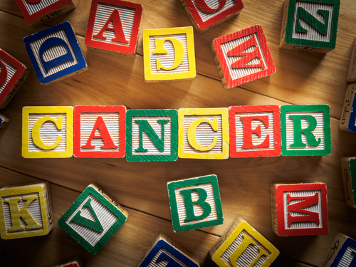 Childhood Cancer Research Focus of New Grant for BCM Professor